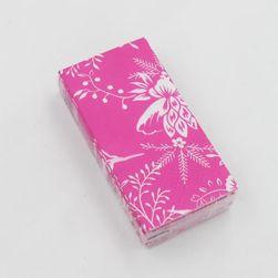 Хартиени кърпички JNU5