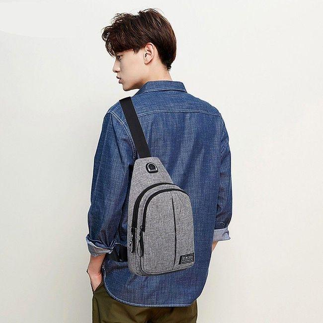 Erkke sırt çantası PB149 1