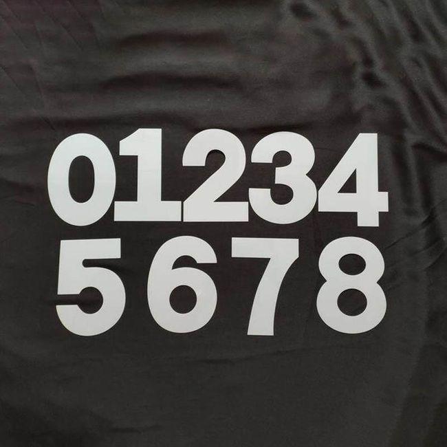 B03842 1