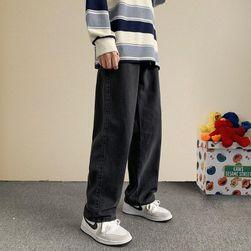 Moške hlače Tucker