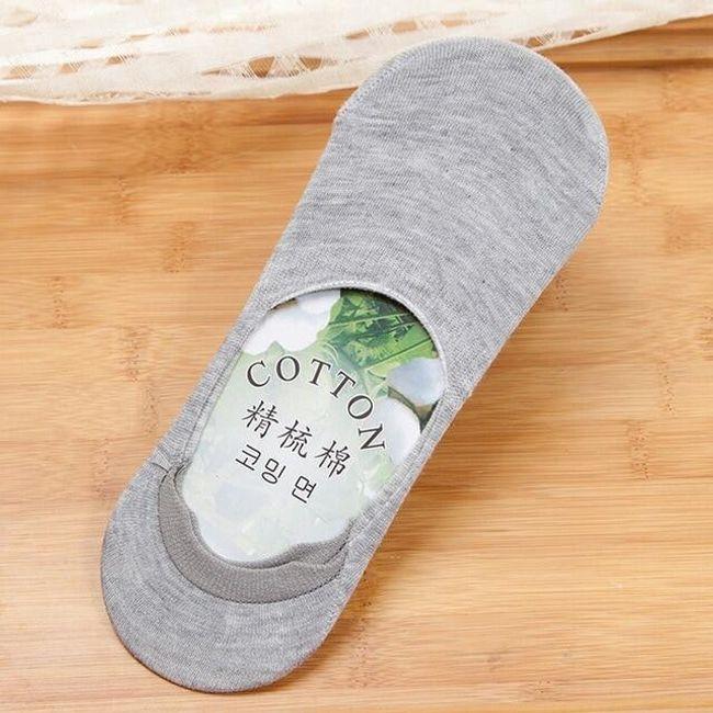 Sada ponožek Maira 1