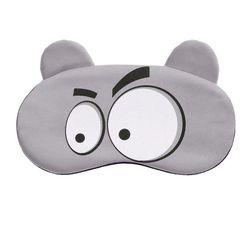 Maska za spavanje B05636
