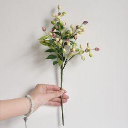 Изкуствено цвете RG5