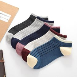 Men´s socks set Destiny