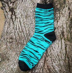 Muške čarape PO107
