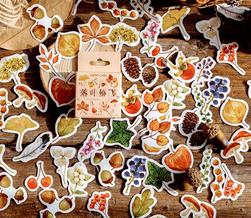 Sticker set Elena