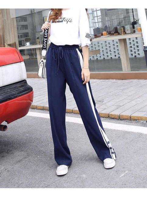 Дамски панталони WT40 1