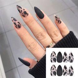 Изкуствени залепящи нокти TF3222