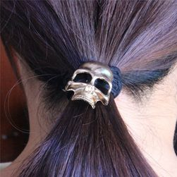 Gumica za kosu HT515