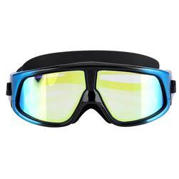 Очки для плаванья NO7