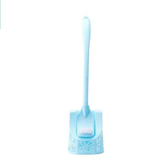 Tuvalet fırçası B05015 1
