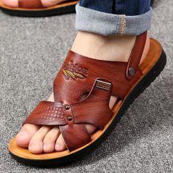 Pánské sandály Gaetan