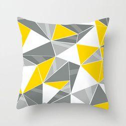 Navlaka za jastuk Jin