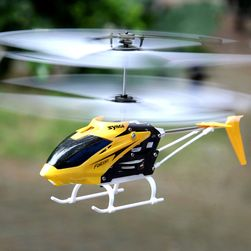 RC helikopter OKJ5