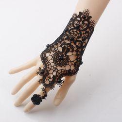 Damskie rękawiczki DR29