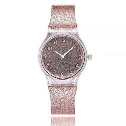 Женские наручные часы M925