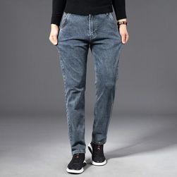 Pánské džíny Dylan