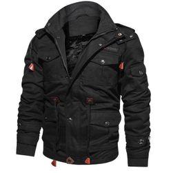 Moška jakna PB589 size 3