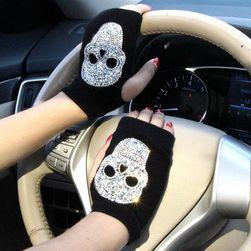Женские перчатки Johanna