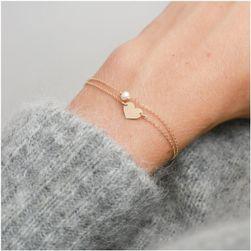 Женские браслеты Ina