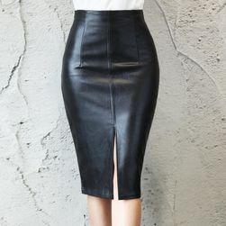 Suknja DS63