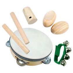 Mini-orchestr RS_86550
