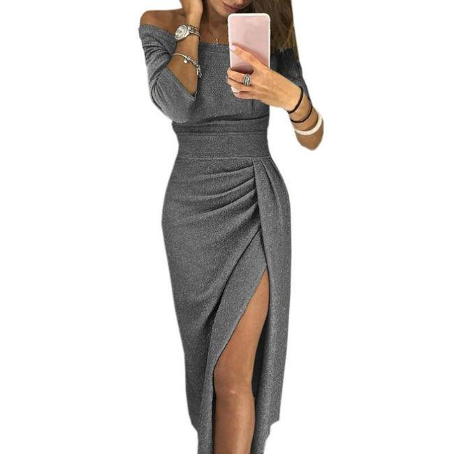 Ženska svečana haljina JOK250 1