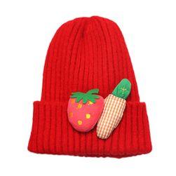 Dziecięca czapka B06281