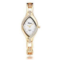 Dámské analogové hodinky Mariana
