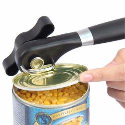 Kuchyňský otvírák na konzervy