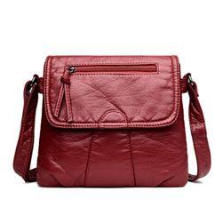 Női táska DK26