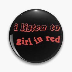 Odznaka Red