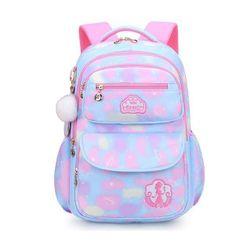 Рюкзак для девочек 70PJ