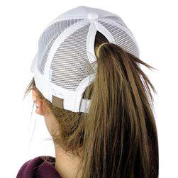 Женская кепка DK586
