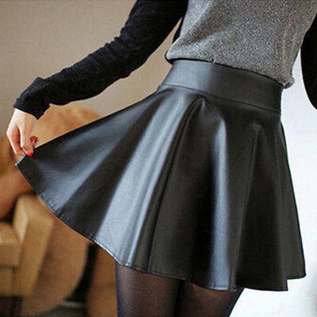 Dámská sukně Estefani 1