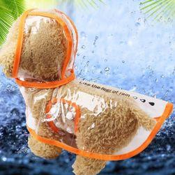 Дъждобран за кучета GH400