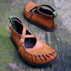 Dámské sandály Angie