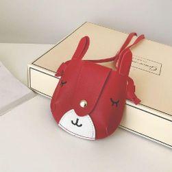 Kız çantası Monika
