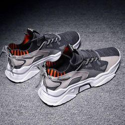 Pánské boty Scott
