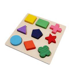 Обучающая игрушка для детей B04929