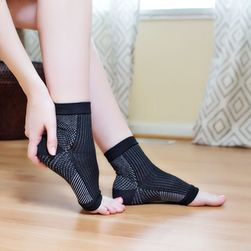 Samozagrevajuće čarape Sean