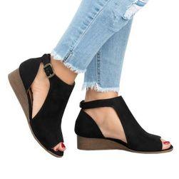 Ženske sandale Bailey