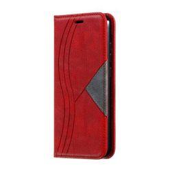 Maska za telefon Xiaomi Redmi 7 / 8
