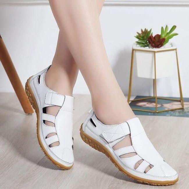 Bayan sandalet WS39 1