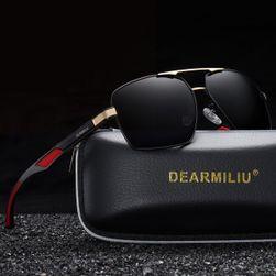 Мужские солнцезащитные очки SG669