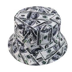 Шляпа BH21