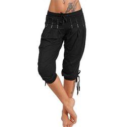 Женские брюки Melanie