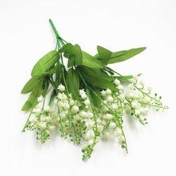 Искусственные цветы UKM660