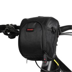 Велосипедная сумка BK09