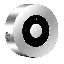 Bluetooth bezdrátový reproduktor Keling